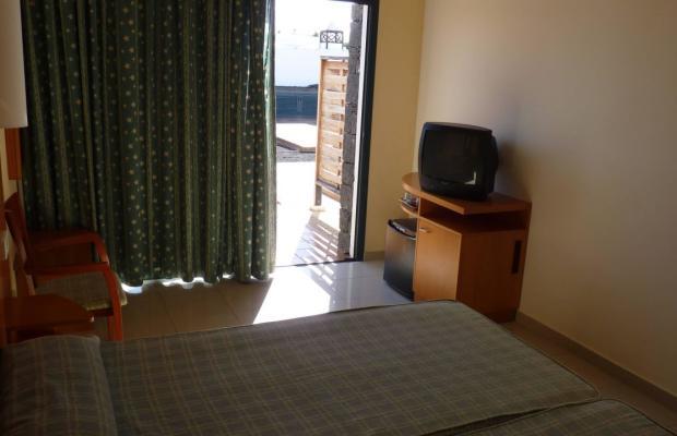 фотографии отеля Bahia Playa Blanca (ex. Cay Beach Papagayo) изображение №43