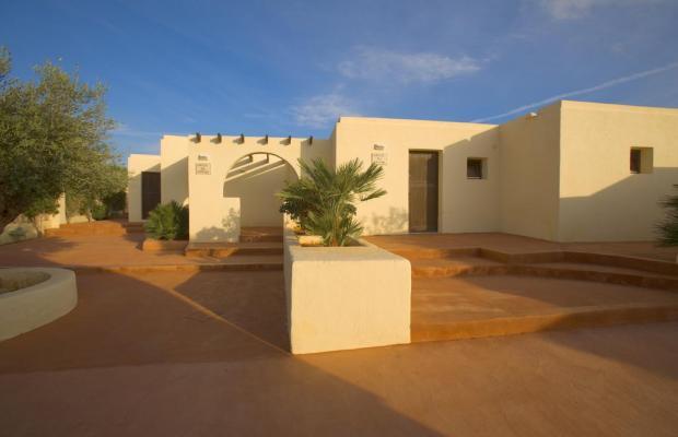 фото отеля Cortijo El Sotillo изображение №37
