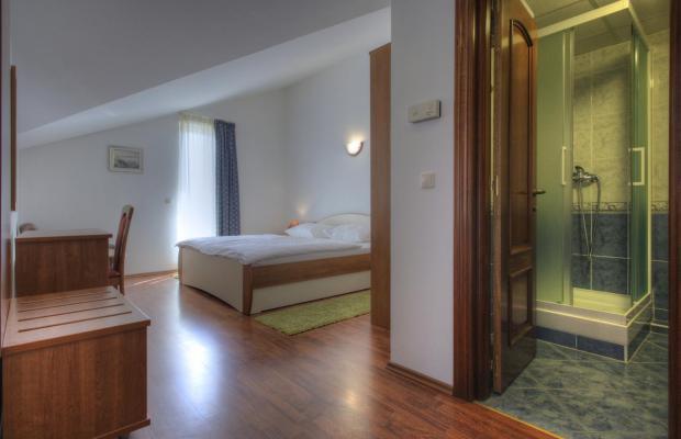 фото отеля Zaton изображение №13