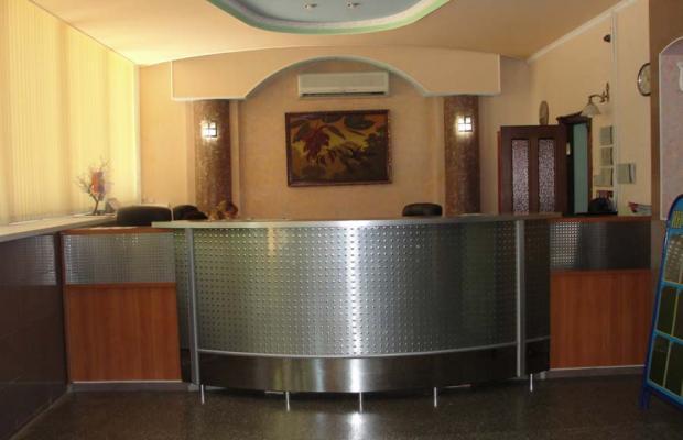 фотографии отеля Сосновый (Sosnovyiy) изображение №7