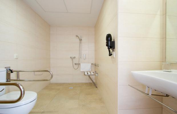 фотографии отеля Los Zocos Club Resort изображение №7