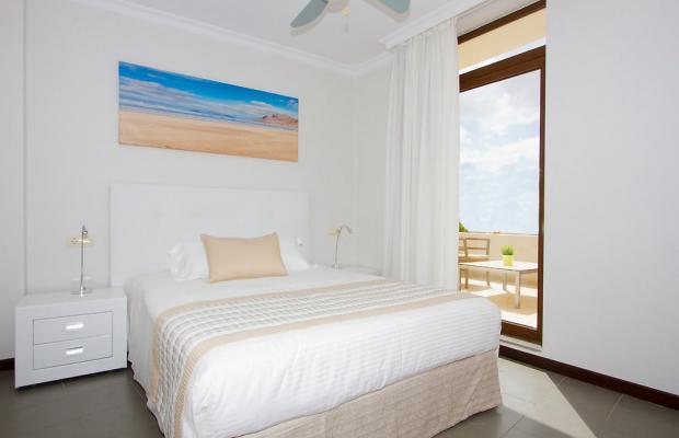фотографии отеля Los Zocos Club Resort изображение №3