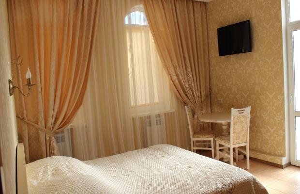 фотографии Гостевые номера Аурелия (Hotel Aurelia) изображение №28
