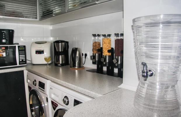 фото отеля Хостел SkyCity (SkyCity Hostel) изображение №25