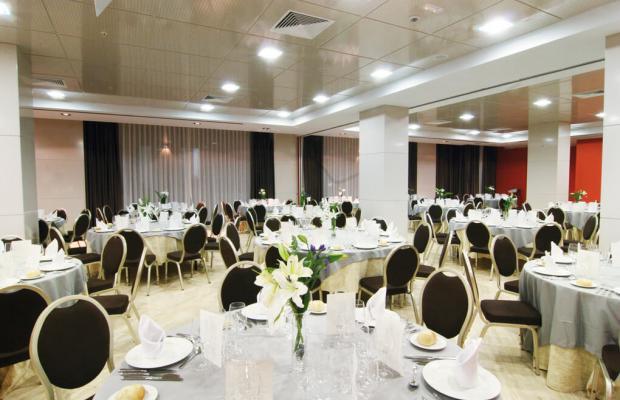 фото отеля Husa Gran Hotel Don Manuel изображение №29