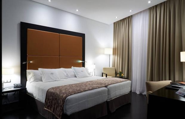 фотографии отеля Husa Gran Hotel Don Manuel изображение №11