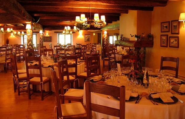фотографии Casa Irene изображение №60