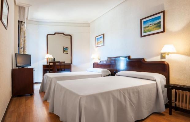 фото отеля Husa Alcantara изображение №13