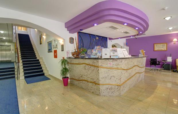 фото отеля Komodor изображение №5