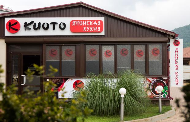 фото Черноморье (Chernomorje) изображение №30