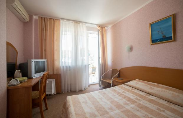 фото Черноморье (Chernomorje) изображение №6
