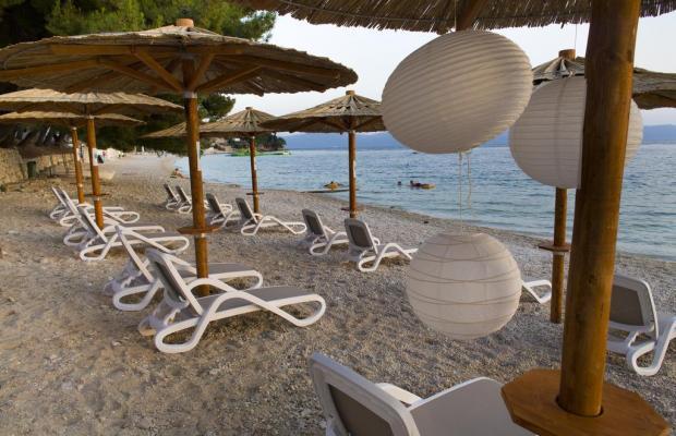 фотографии отеля Labineca изображение №11