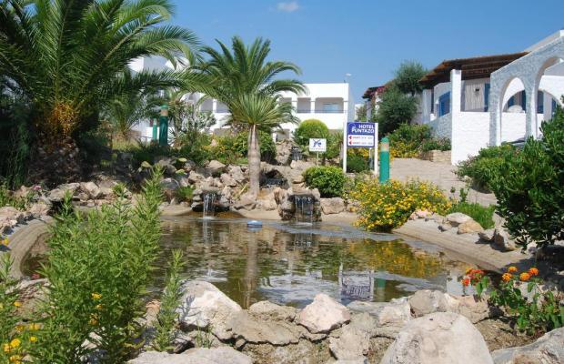фотографии отеля El Puntazo изображение №31