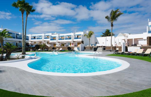 фото отеля Club Siroco изображение №1