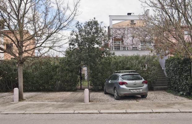 фото отеля Apartments Delfar (ех. Villa Vladimir) изображение №25