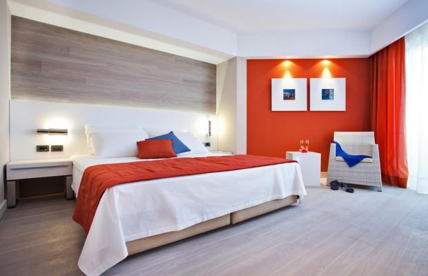 фотографии Lafodia Sea Resort изображение №40