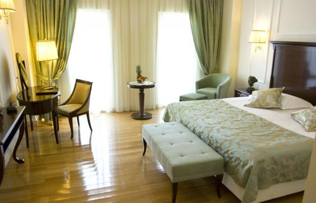 фото отеля Hotel President Solin изображение №17