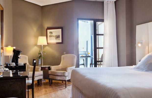 фото отеля Barcelo V Centenario изображение №13