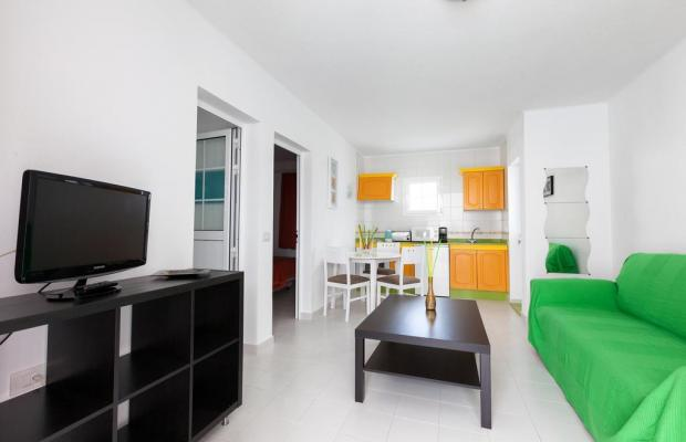 фотографии Apartamentos Corona Mar изображение №28