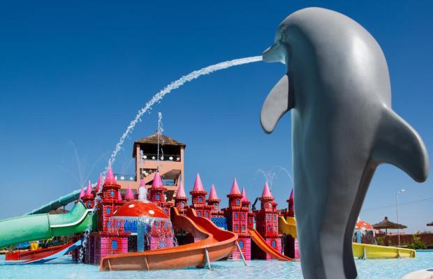 фотографии Hotel Aqua Fun Marrakech изображение №4