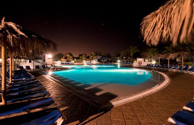 фото HL Rio Playa Blanca изображение №10
