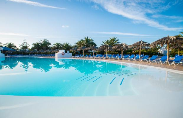 фото отеля HL Rio Playa Blanca изображение №9