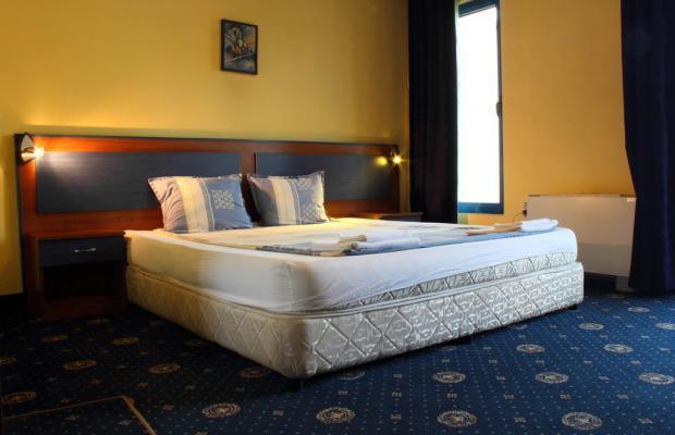 фото отеля Hotel Fenix изображение №9