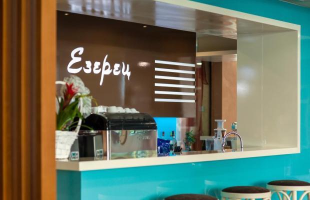 фотографии отеля Езерец (Ezeretz)  изображение №23