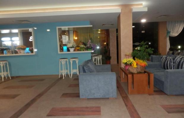 фото отеля Езерец (Ezeretz)  изображение №21