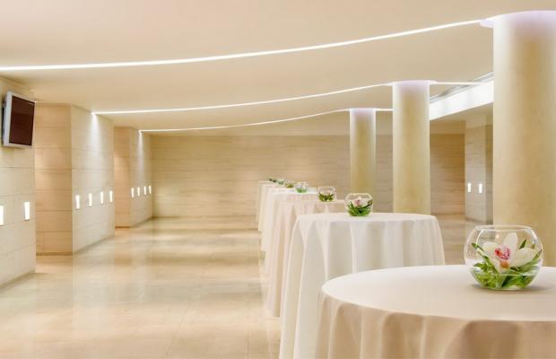фото отеля Le Meridien Lav Split изображение №25