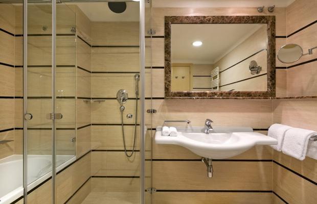 фото отеля Le Meridien Lav Split изображение №5