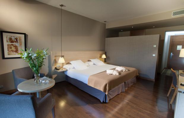 фотографии отеля Spa Villalba Attica21 изображение №59