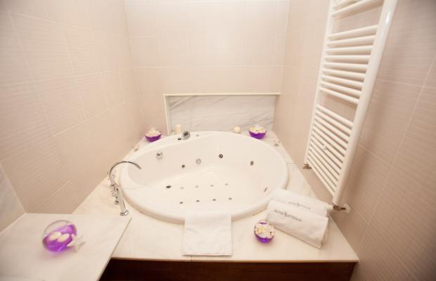 фото отеля Spa Villalba Attica21 изображение №17
