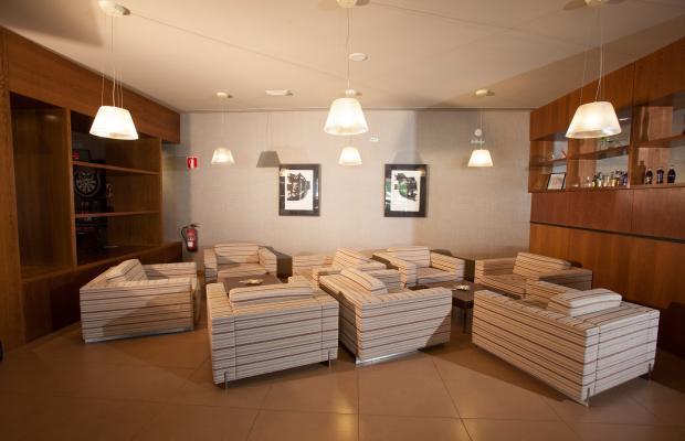 фото Spa Villalba Attica21 изображение №14