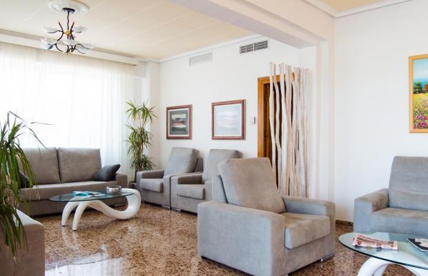 фотографии отеля Lago Playa изображение №15