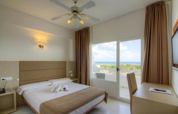 фото отеля Lago Playa изображение №5