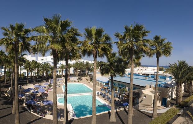 фото Costa Mar изображение №18