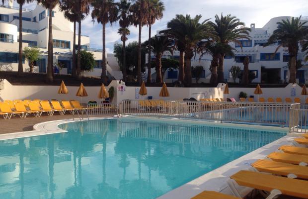 фотографии Costa Mar изображение №4