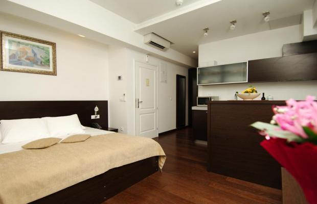 фото Celenga Apartments изображение №38