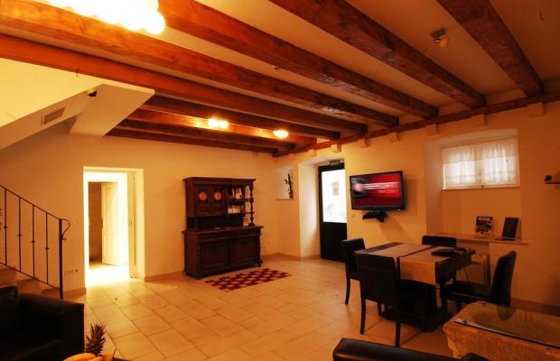 фотографии Celenga Apartments изображение №36