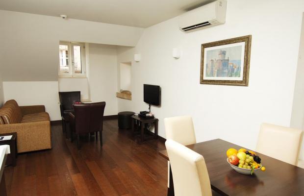 фотографии отеля Celenga Apartments изображение №35