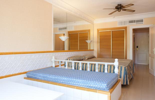 фото Playa Senator Playacapricho Hotel изображение №10