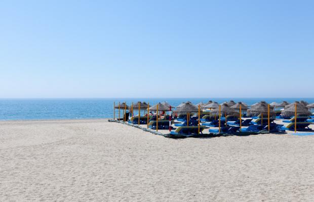фото Playa Senator Playacapricho Hotel изображение №6