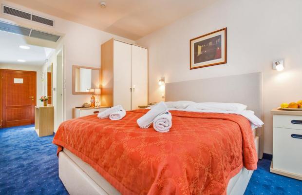 фотографии отеля Dubrovnik изображение №31