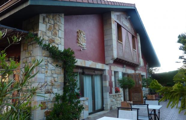 фото отеля Katxi изображение №25