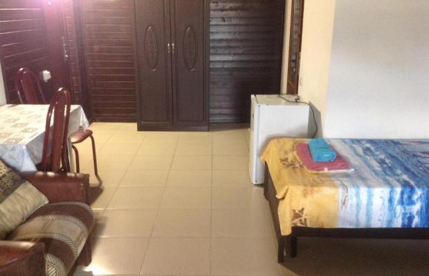 фотографии Guest house Diona изображение №16