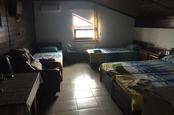 фото отеля Guest house Diona изображение №9