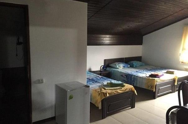 фотографии Guest house Diona изображение №4