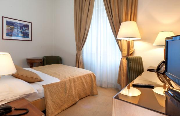 фото Laguna Porec Grand Hotel Bonavia изображение №46