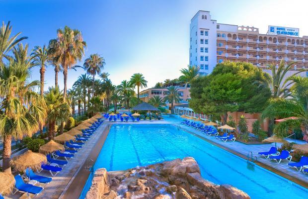 фото отеля Playa Senator Hotel Playadulce  изображение №1